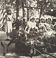 Petworth 4th of July parade, 1921 (445096099) (2).jpg