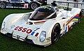 Peugeot905 evo1ter 1993.jpg