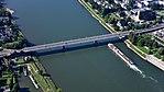 Pfaffendorfer Brücke 001.jpg