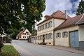 Pfarrhaus - panoramio - Augenstein.jpg