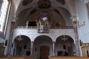 Pfarrkirche Jenbach P1200612 v1.PNG