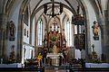 Pfarrkirche Mariä Himmelfahrt, Anthering - 15.jpg
