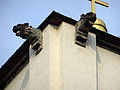 Pfarrkirche St Andrä-DSC00722.JPG