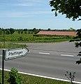 Pfeffingen - panoramio (1).jpg