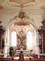 Pfronten St Leonhard Chor.jpg