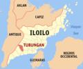 Ph locator iloilo tubungan.png