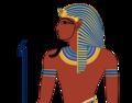 Pharaoh-insignia.png