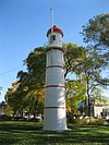 Phare arriere Lachine 03.jpg