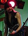 Phazm Gaulhammer Fest 111008 03.jpg