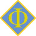 Phi -Ecole Royale Militaire (Belgique) - Ingenieur.png