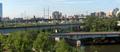 Phila West River Drive Bridge15.png