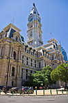 Philadelphia City Hall 12.jpg