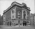 Philharmonic Hall, Great Portland Street, London.jpg