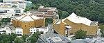 Philharmonie und Kammermusiksaal Berlin - von oben.jpg