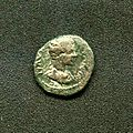Philipopolis Numismatic Society collection 13.12A Caracalla.jpg