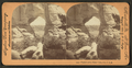 Phoebe's Arch, Palmer Lake, Colorado, U.S.A, from Robert N. Dennis collection of stereoscopic views 4.png