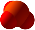 Phosphite ion Space Fill.png