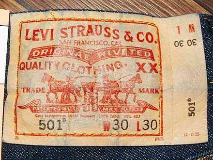 datant veste Levis Vintage coloc datant d'un téléchargement de douchebag