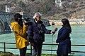 Photo Tour Wiki Women Republic of Srpska 03.jpg