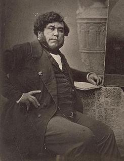 Jules-Claude Ziegler French artist (1804-1856)