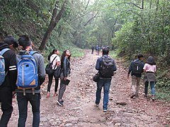 Photowalk and Bird Watching at Shivapuri National Park - Pani Muhan & Jama Chowk Area (3).jpg