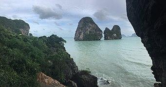 Phra Nang Beach 08.jpg