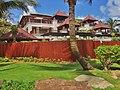 Phuket Thailand Marriott Beach Club - panoramio (29).jpg