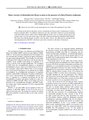 PhysRevC.100.014906.pdf