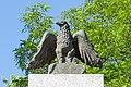 Piłsudski pomnik Wawer 4.jpg
