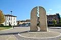 Piazza Falcone-Borsellino (Porta della Luce).JPG