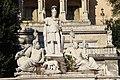 Piazza del Popolo (48501658587).jpg