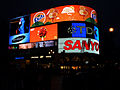 Piccadilly Circus am Abend.jpg