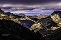 Picos De Europa (215871461).jpeg