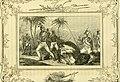 Pictorial life of Andrew Jackson (1847) (14596269769).jpg