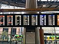 Pids At Southern Cross Station All Trains (229706983).jpeg
