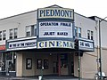 Piedmont Theatre in Oakland.jpg