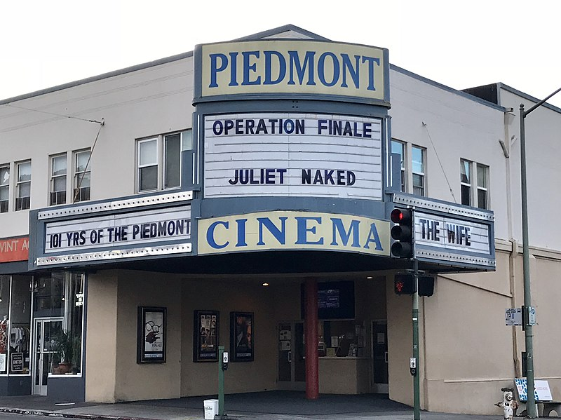 File:Piedmont Theatre in Oakland.jpg