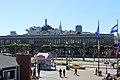 Pier 39 - panoramio (32).jpg