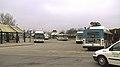 Pierce Cnty Transit Centre Lakewood towne Centre 2 (4575701846).jpg