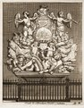 Pierre-Bizot-Joachim-Oudaen-Medalische-historie-der-republyk-van-Holland MGG 0304.tif