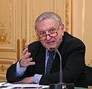 Pierre Miquel -  Bild