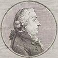 Pierre Peloux.jpg