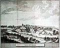 Pieter van der Aa Brechin 1727.jpg