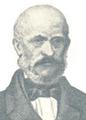 Pietro Thouar.png