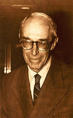 Pietro Ubaldi |