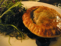 Pigeon pie with beetroot.jpg