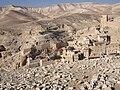 PikiWiki Israel 16483 Mar Saba.jpg