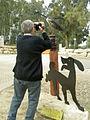 PikiWiki Israel 43606 Geography of Israel.JPG