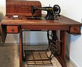 PikiWiki Israel 60281 sewing machine singer.jpg