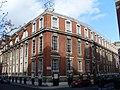 Pimlico Telephone Exchange (2) - geograph.org.uk - 1057671.jpg